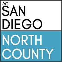 My San Diego North County