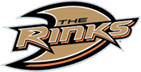The Rinks - Poway Ice