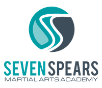 7 Spears Martial Arts Academy