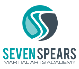7 Spears Martial Arts Academy, Kids Karate and Muay Thai