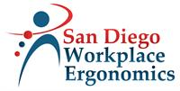 San Diego Workplace Ergonomics