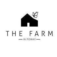 The Farm in Poway