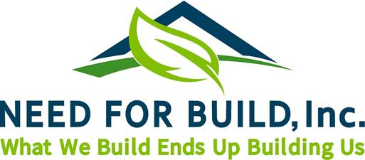 Need For Build Inc.