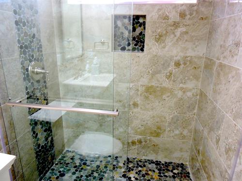 BATHROOM REMODEL 92131 SCRIPPS RANCH NEED FOR BUILD