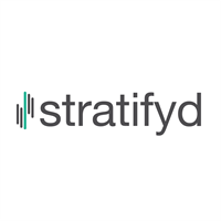 Stratifyd Accounting