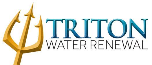 Triton water renewal