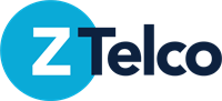 ZTelco Communications