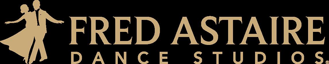 Fred Astaire Dance Studios - Carmel Mountain Ranch