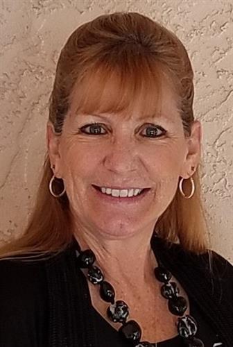 Cynthia M Brizard