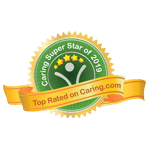 Gallery Image location-award-2019-caring-superstar.png