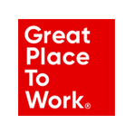 Gallery Image location-award-a-great-place-to-work.png