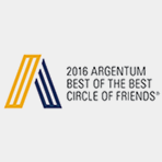Gallery Image location-award-argentum.png