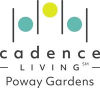 Cadence at Poway Gardens