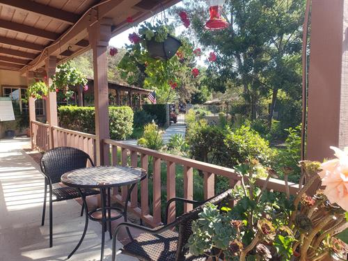 Beautiful Garden Village Ranch Homes (6 beds)