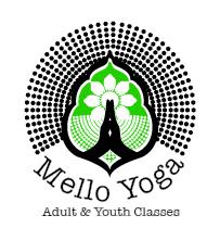 Mello Yoga