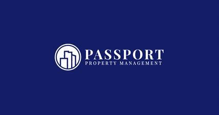 Passport Property Management