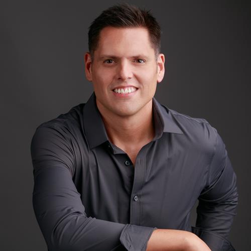 CEO/Broker, Dave Kaushagen