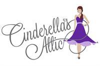 Cinderella's Attic