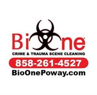 Bio-One of Poway