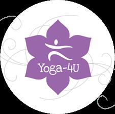 Yoga-4U