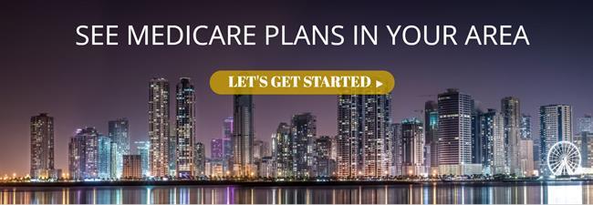 Sulistio Insurance