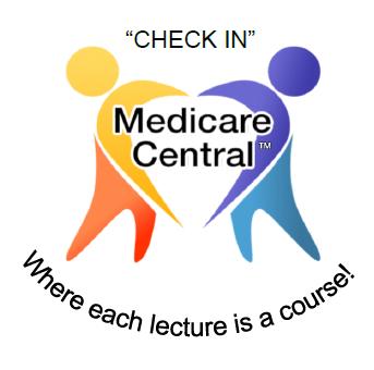 Medicare Central