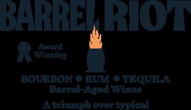 Barrel Riot