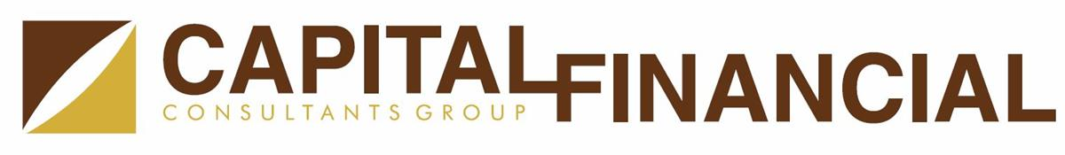 Capital Financial Consultants Group