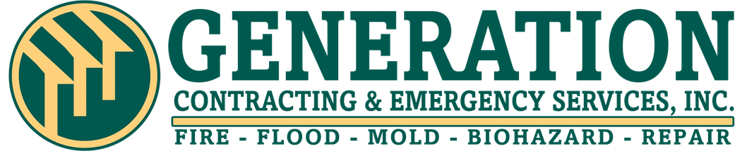 Generation Contracting & Emergency Services