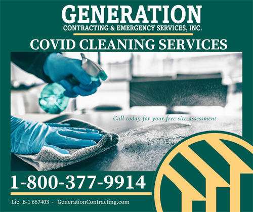 Gallery Image COVID_CLEANIN_(2).png