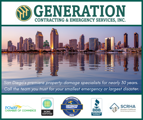 Gallery Image Copy_of_Copy_of_Serving_San_Diego_for_nearly_30_years._(10).png