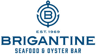 Brigantine Restaurant, The