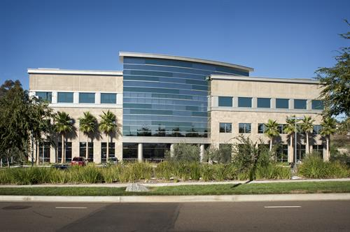 Arch Health Partners - Escondido.  Our Citracado Parkway location is home to Cardiology, Cardiac Electrophysiology, Orthopedics and Sports Medicine and More!