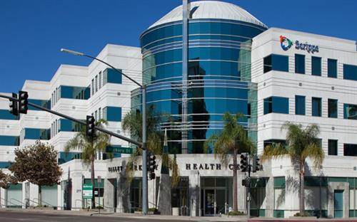 Arch Health Partners - Escondido. Our Valley Parkway location is home to Family Medicine