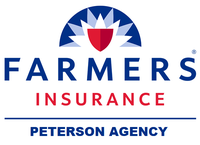 Cathy Peterson - Farmers Insurance