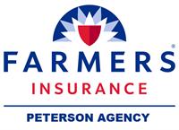 Farmers Insurance - Peterson Agency