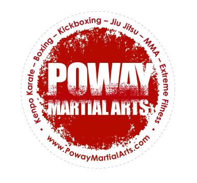 Poway Martial Arts