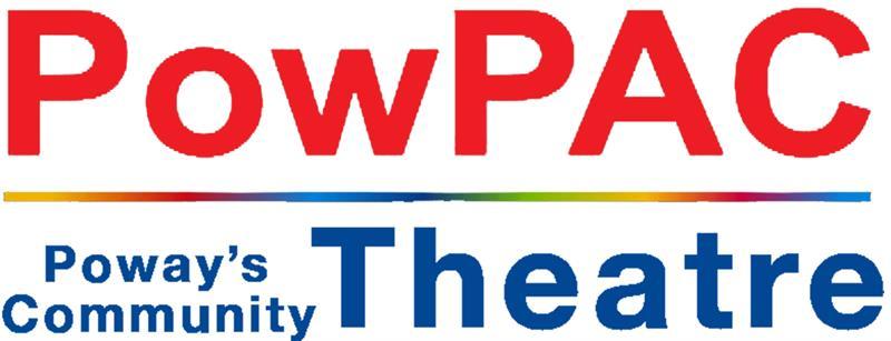 PowPAC, Poway's Community Theatre