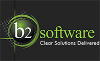 B2 Software Inc