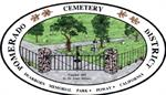 Pomerado Cemetery District - Dearborn Memorial Park