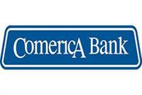 Bank:- Comerica Bank/ Carmel Mountain Office Dee Dee Paturzo