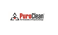 PuroClean Emergency Services
