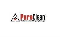 PuroClean Emergency Services