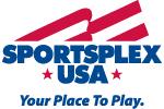 Sportsplex USA