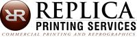 Replica Printing Services
