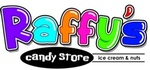 Raffy's Candy Store
