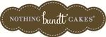 Nothing Bundt Cakes - Mokena, IL & Orland Park, IL