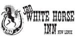 JBD White Horse Inn