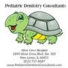 Pediatric Dentistry Consultants