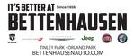 Bettenhausen Automotive